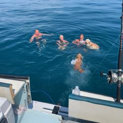family-swimming2